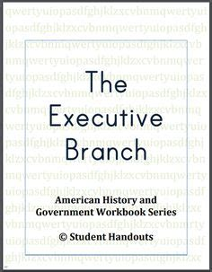 Three Branches Of Government Essay Questions Free To