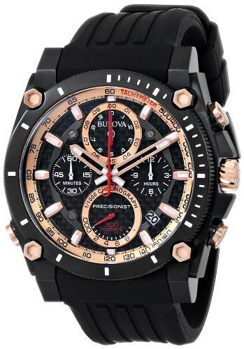 93 best images about bulova watches by mc on
