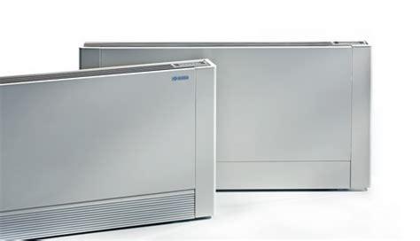choisir un climatiseur 3775 choisir un climatiseur comment choisir un bon climatiseur