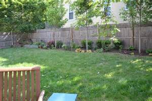 backyard renovation backyard makeover complete notso