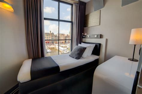single room hotel cc amsterdam book direct  save