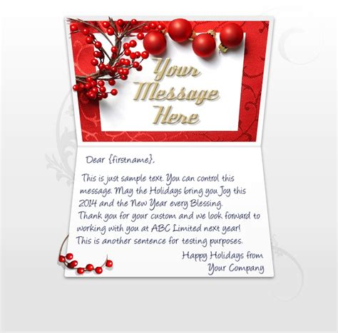 christmas ecards christmas  cards christmas email cards custom christmas cards electronic