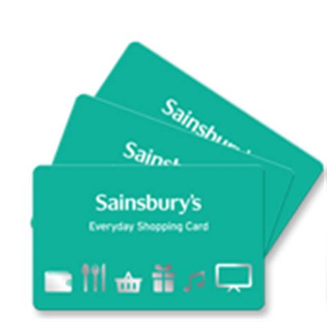 Gift Cards In Sainsburys - sainsbury s gift card voucherline
