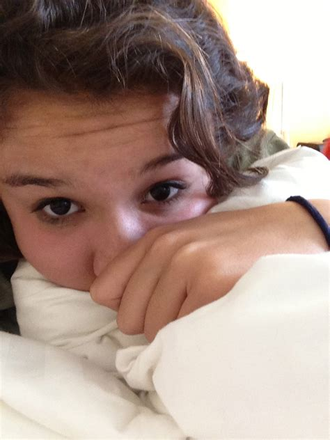selfie in bed selfie collection adv n r im