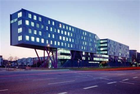 architektur karlsruhe neue architektur in karlsruhe