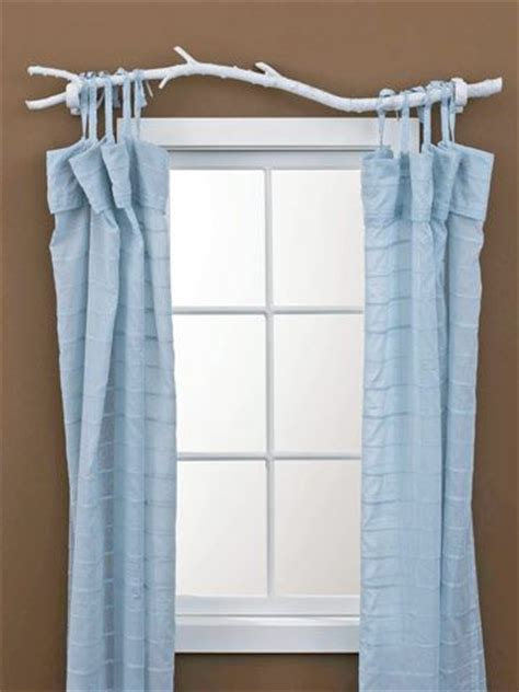 curtains diy window treatments 25 best ideas about diy curtains on pinterest sewing