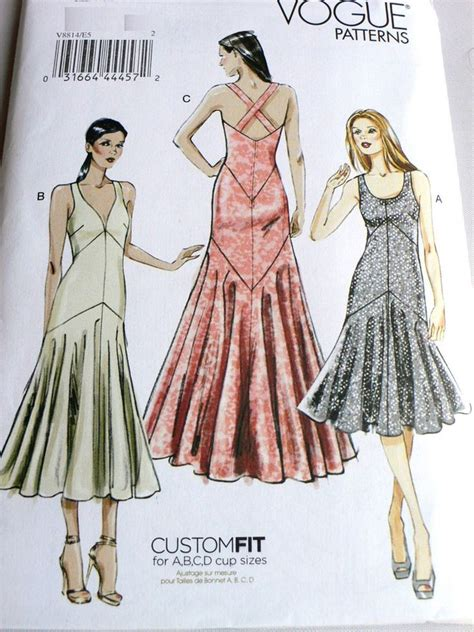 pinterest pattern dress ide terbaik mermaid dress pattern di pinterest pola lengan