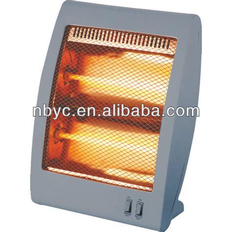 quartz infrared halogen l halogen quartz infrared heater halogen heater view