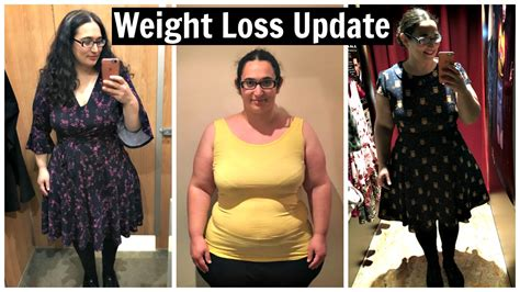 9 weight loss 9 month keto weight loss update ketogenic diet results