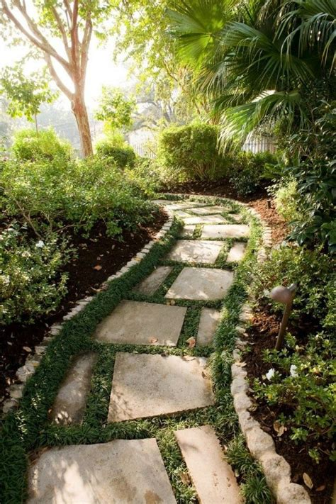 landscaping pathways 25 stunning garden paths style estate