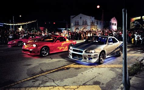 fast and furious marathon the fast and furious films 2001 present nathans road
