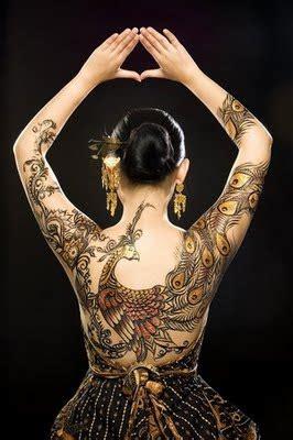 javanese batik tattoo japanese tattoo collection batik tattoos java tattoo