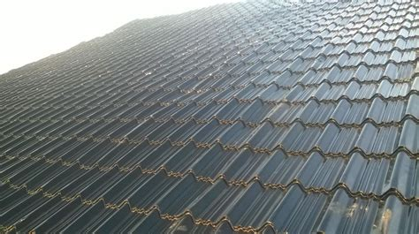 best kind of sheets what are the best type of sheets types of roofing sheets