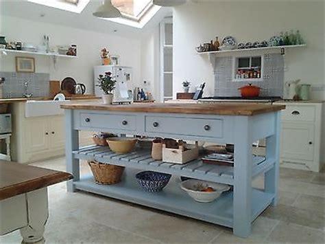 kitchen island freestanding 22 best freestanding kitchen island breakfast bar images