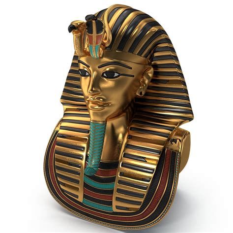 king tut mask template tutankhamun mask template choice image template