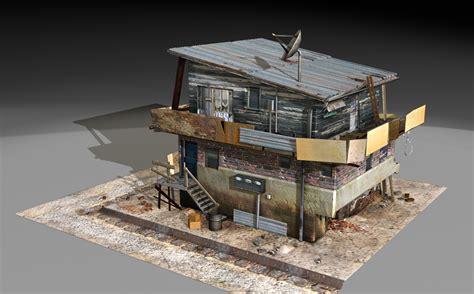 The Shanty shanty by jerkdrive on deviantart