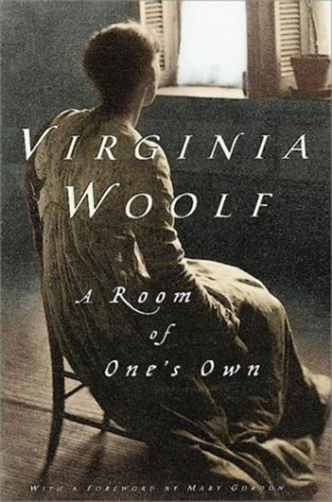 libro a room of ones the many covers of virginia woolf s a room of one s own entropy