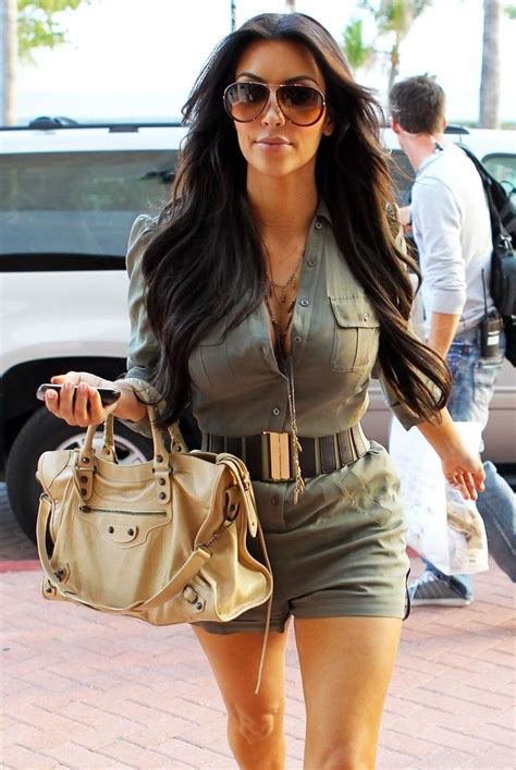 shop dash online kardashian clothing website dash kim kardashian in 2010 love her outfit and her purse