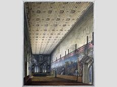 Painted Chamber - Wikipedia I M Lost