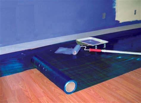 hardwood floor protection hardwood floor protection