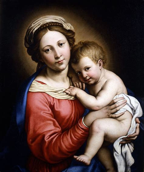 biography of mother mary 660 best life of christ nativity and youth images on