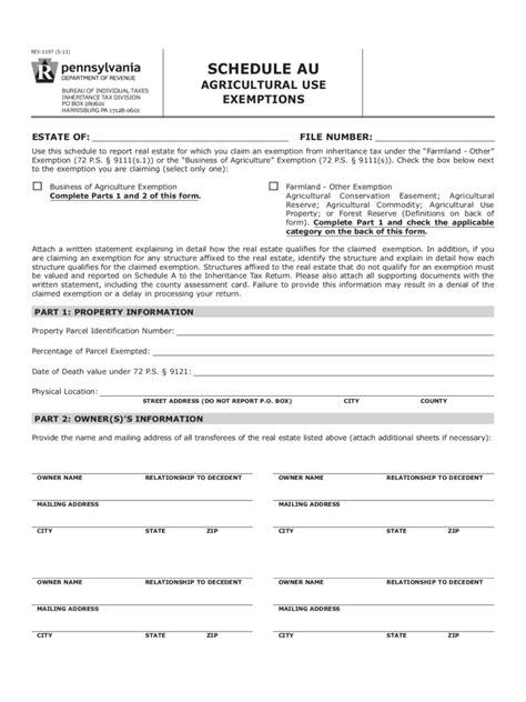pennsylvania tax form 592 free templates in pdf word
