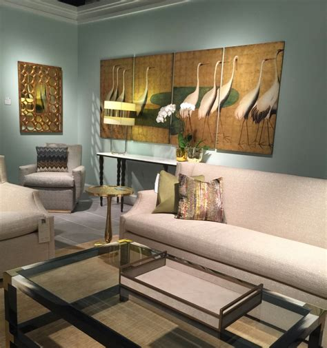 get your furniture arrangement in balance the decorologist jamie drake for century furniture the decorologist