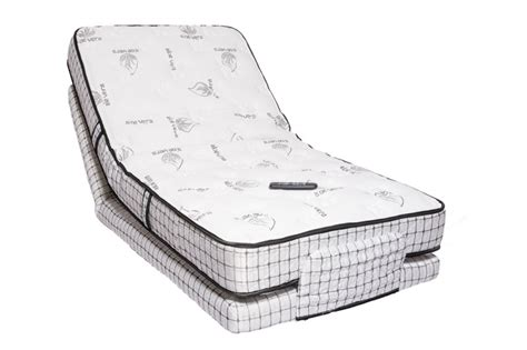 s cape adjustable bed products bestway bedding mattresses and accessories in niagara