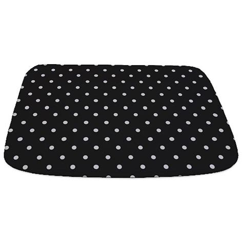 Black And White Bathroom Rug by 20 Gorgeous Black And White Bathroom Rugs 70