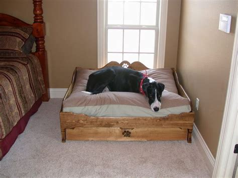 great dane dog bed i want this bed for my future dog familia pinterest