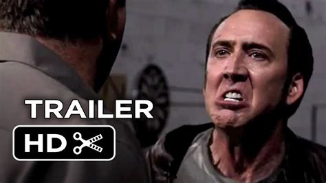 film next nicolas cage zitate rage official trailer 1 2014 nicolas cage thriller hd