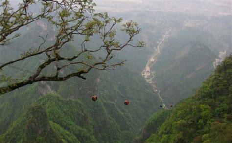 imagenes impresionantes naturaleza impresionantes imagenes de la naturaleza taringa
