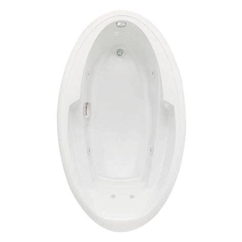 aquatic bathtub aquatic acrylic whirlpool bath tub