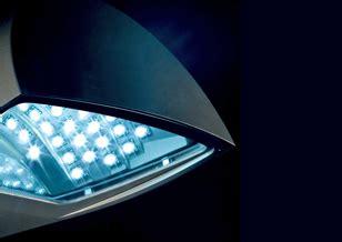 enel illuminazione pubblica con enel l illuminazione pubblica 232 pi 249 efficiente l
