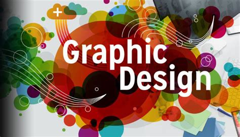 graphics design job kolkata best web and graphic design course in kolkata microtech