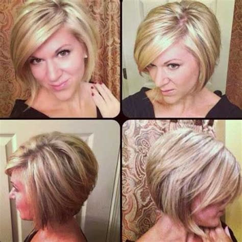 womens haircuts dallas 332 best images about beauty on pinterest wavy hair