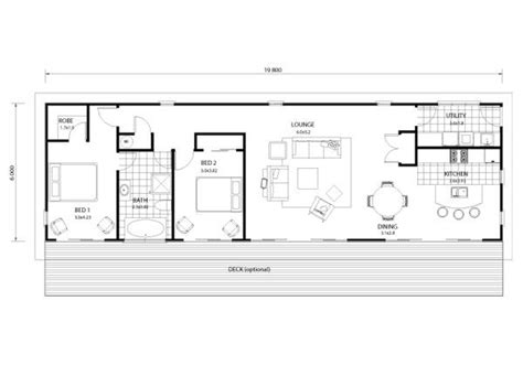 home design software free nz 28 best images about inspiratsiooniks on pinterest house