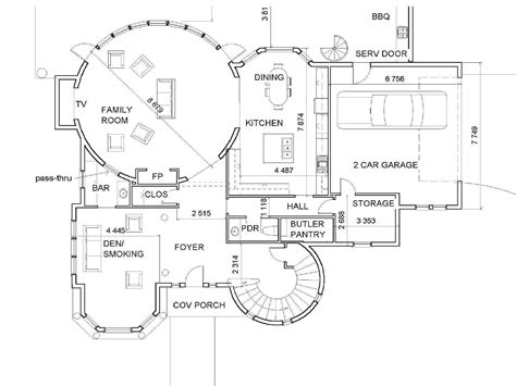 custom dream home floor plans inspirations luxury home floor design offer custom homes luxury homes dream homes floor
