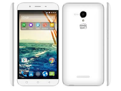 micromax doodle price in india micromax canvas doodle 4 launched specs and price in india
