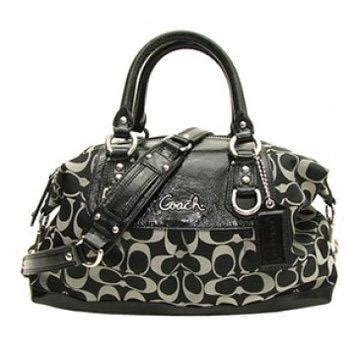 Great Find 50 Outfitters Slouchy Duffle Tote by 50 Best Purses I M Obsessed Images On