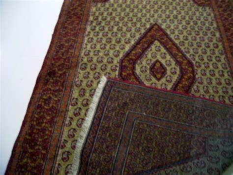 tappeto persiano prezzi tappeto persiano scontatissimo 450 tappeti a prezzi