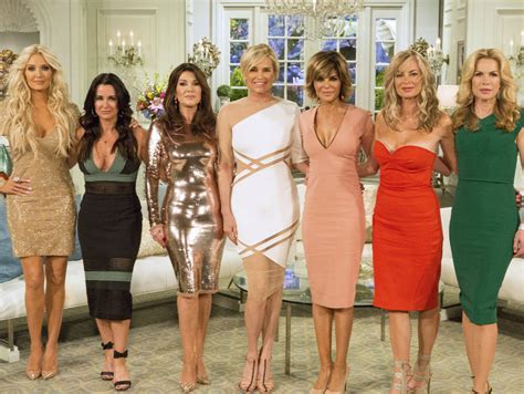 real housewives of beverly hills yolanda foster recovering after she s outta there yolanda hadid leaving quot the real