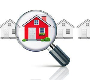 how to buy your dream home property search find your dream home moneysavingexpert