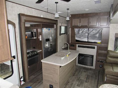 2017 open range 376fbh front living room or 2nd bedroom 2017 open range 376fbh front living room or 2nd bedroom