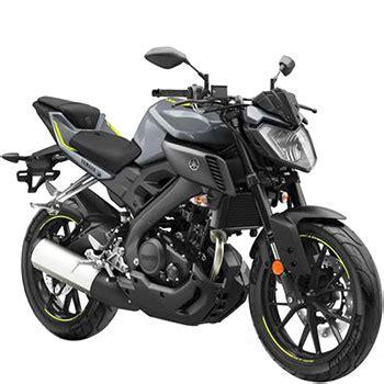 Motorrad Yamaha Mt 125 by Teile Daten Yamaha Mt 125 4 Louis Motorrad