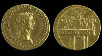 Nero claudius caesar biography image search results