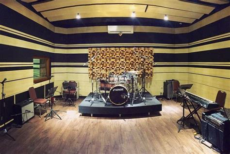 practice room studio 184 best images about rehearsal spaces on