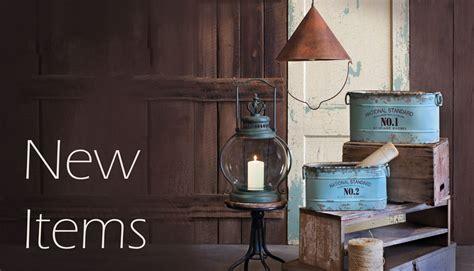 Wholesale Home Decor   CTW Home Collection