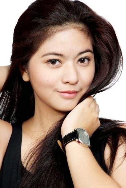Film Ftv Yang Dibintangi Qory Sandioriva   profil artis cantik quot puteri indonesia 2009 quot qory