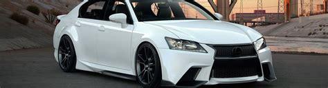 lexus gx 460 accessories autos post
